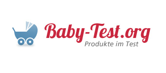 Baby Test Logo