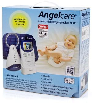Angelcare-AC-401-1