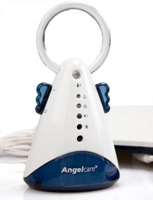 Angelcare-AC-401-4