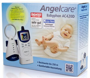 Angelcare-AC420D-1