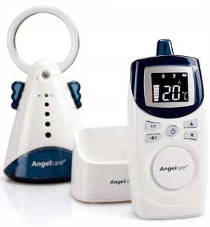 Angelcare-AC420D-2