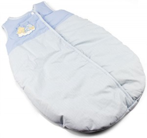 Easy-Baby-Schlafsack-1