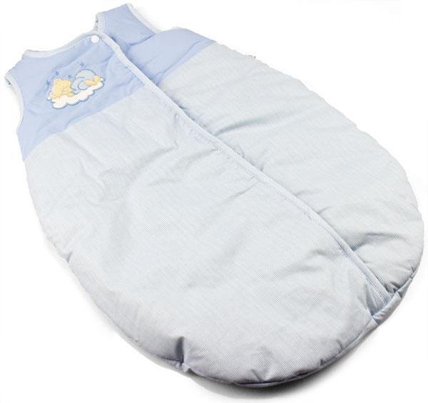 easy baby schlafsack im test babytest. Black Bedroom Furniture Sets. Home Design Ideas