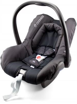 maxi cosi 68802186 citi sps stone im test babytest. Black Bedroom Furniture Sets. Home Design Ideas