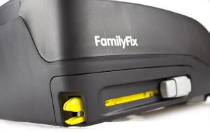Maxi-Cosi-FamilyFix-2