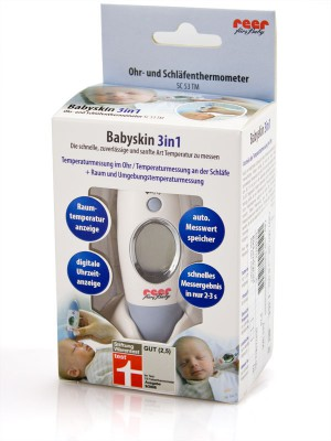 Reer-Thermometer-BabySkin-1