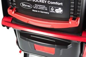Roemer-Jockey-Comfort-2